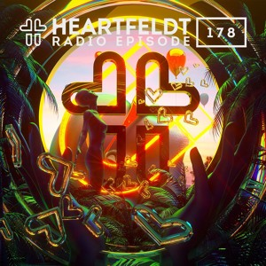 Sam Feldt - Heartfeldt Radio #178