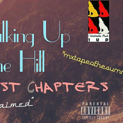 2  Don't Hara-Kiri - Jim DemonSlayer [Walking Up The Hill
