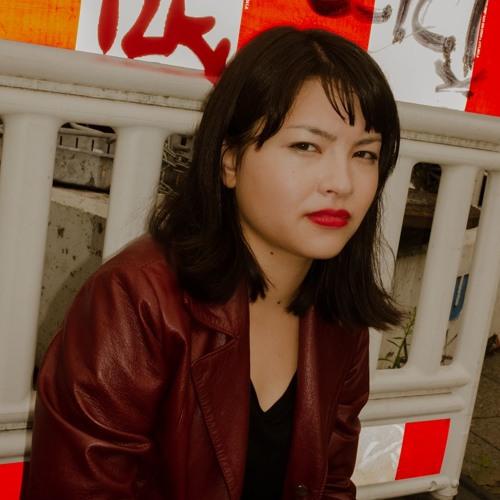 """""""Jeder verdient es, ein bissl fertiggemacht zu werden"""": Erika Ratcliffe in Art Beat"""