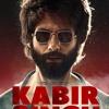 Bekhayali | Kabir Singh | Full Version | Arijit Singh