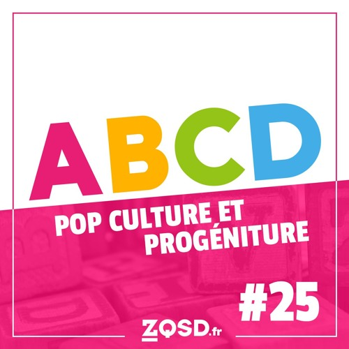 ABCD #25, Aurélie Wellenstein - La littérature YA