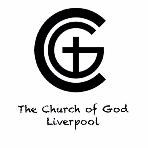 Church of God Liverpool Conference 2019 by theymaybeone on