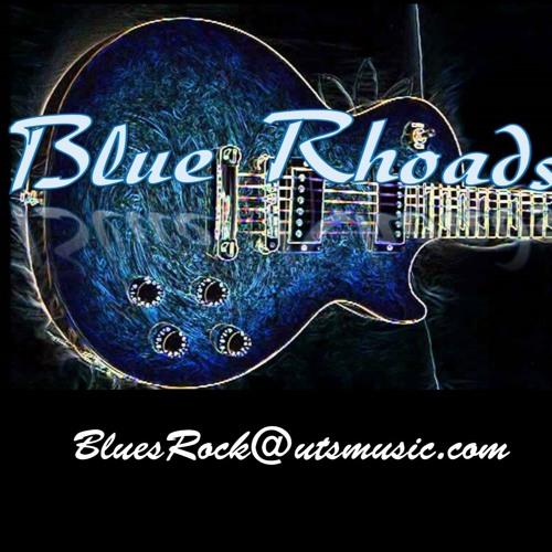 Blue Rhoads