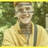 Lil Peep - 4 Gold Chains feat. Clams Casino (BoykoBeatz Remix)