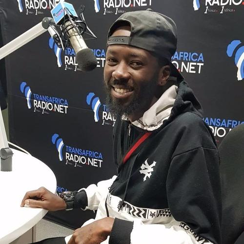 SA Teamkamikazi - FORTUNE SWAY  - On UTOPIA With KEA 30:05:2019