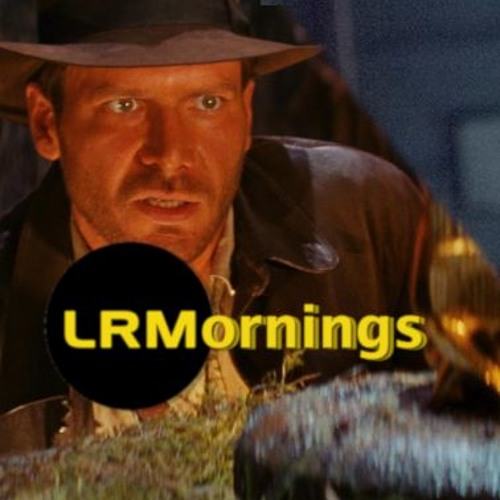Where Is Indiana Jones And Whoa, Keanu Reeves May Be Headed To The MCU | LRMornings