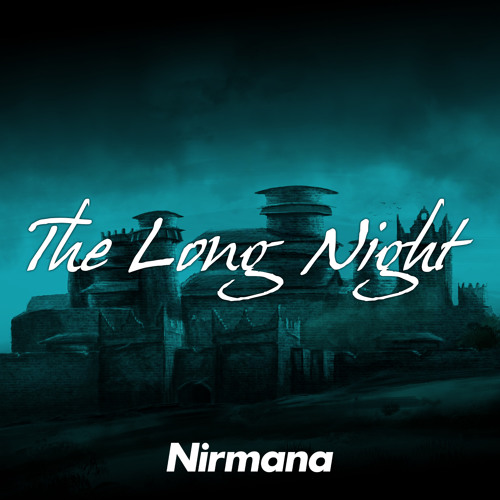 The Long Night (Buy to Free Download)
