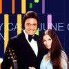 """Johnny Cash & June Carter - JACKSON (PRO MIDI REMAKE) - """"in the style of"""""""
