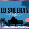 Ed Sheeran - Perfect [NoX2 L3 Remix]