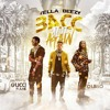 Yella Beezy Ft Quavo Gucci Mane Bacc At It Again Mp3