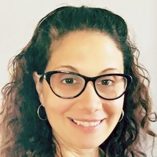 Tiffany Taft, PsyD, on Internalized Stigma in Eosinophilic GI Disorder