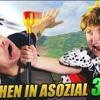 Julien bam jo digga MÄRCHEN in ASOZIAL 3 feat. Kelly (Official Audio)
