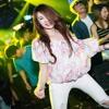 Download Nonstop Nhạc Sàn 2020 - ✯ Sao Em Vô Tình - Hồng Nhan - Bạc Phận ✯- Vinahouse Music No 01 Mp3