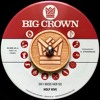 Download Holy Hive - Oh I Miss Her So - BC088-45 - Side A Mp3