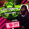 Contagious Records Podcast Episode 03 With Rob IYF