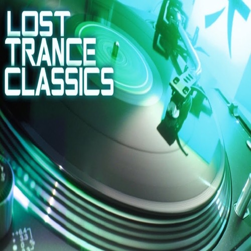 A Fantastic Journey Into Classic Trance Anthems Vol. I