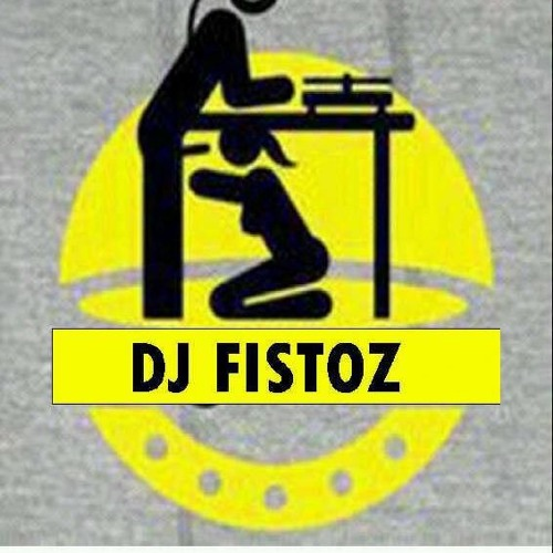 amapiano 2019 by djfistoz_uk | Djfistoz Uk | Free Listening