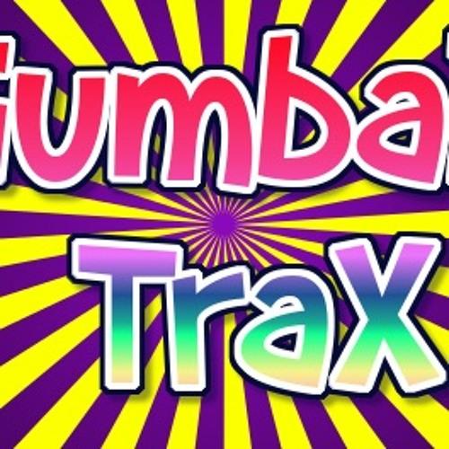Gumball Trax