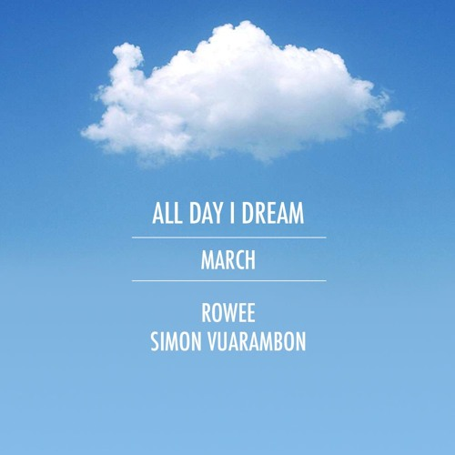 ADID with Deeper Sounds / BA In-Flight Radio Show: Simon Vuarambon
