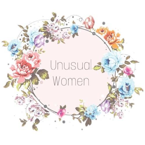 Unusual Women Season 1