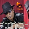 Download Pinchers Best of 80s, 90s Dancehall Reggae Hits Mix By Djeasy Mp3
