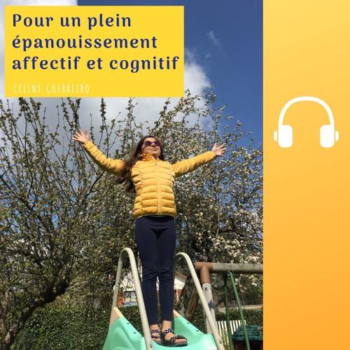 Pour un plein épanouissement affectif et cognitif : interview avec Pascale Graindorge