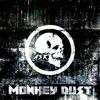 ASR - Monkey Dust (Original Mix)