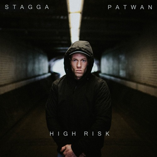 Stagga And Patwan - Chill Gyal