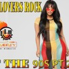 Reggae Lovers Rock Best of the 90s Pt.2 Sanchez,Frankie Paul,Beres Hammond,Wayne Wonder & More