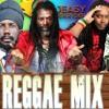 New Reggae Mix May 2019 Buju Banton,Jah Cure,Luciano,Chris Martin,Sizzla,Romain Virgo & More