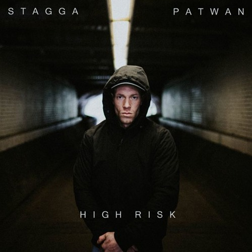 Stagga & Patwan -  Legal High