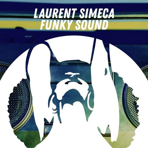 Laurent Simeca -Funky Sound