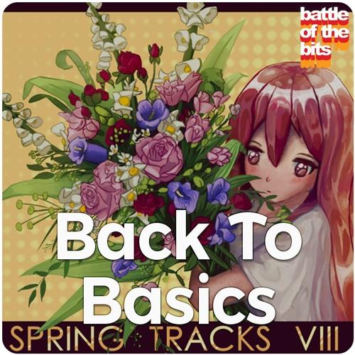 Back To Basics [Klystrack] (Gold Klystrack - Spring Tracks VIII)