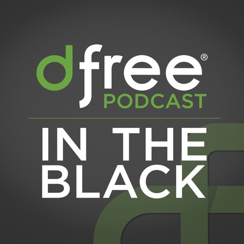 Episode 86: In The Black w/ Todrick Johnson