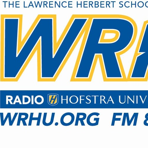 Station Manager Choice WRHU FM Student Station Manager Kenny Conrade