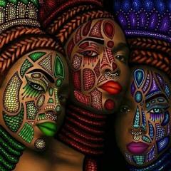 Afrovital - Eduardo Ramirez Junio 2019