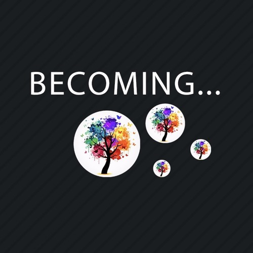 Becoming...In Peace   John 14:18-19, 25-27   Pastor Amy