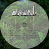 A2 Silat Beksi - The Man (Original Mix) [Preview]