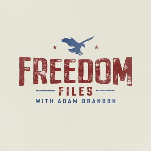 Freedom File 044: Andrea Catsimatidis