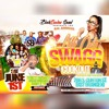 8th ANNUAL ALL OUT SWAGG COOKOUT LIVE AUDIO 06-01-19