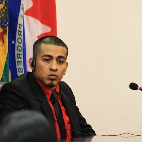 Caso Ramírez Escobar y otros Vs. Guatemala (22-05-2017)