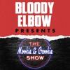 Mookie & Crookie Show 22: Ruiz Upsets Joshua, Andrade Mugged, Gustafsson Retires