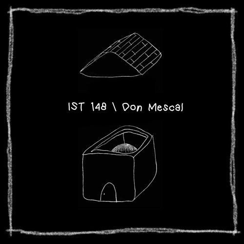 IST 148\Don Mescal