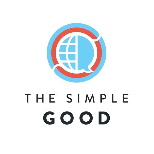 Score Values: The Simple Good