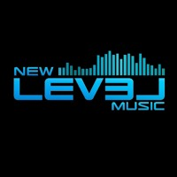 New Level Music 8 Count Track 2020 Artwork