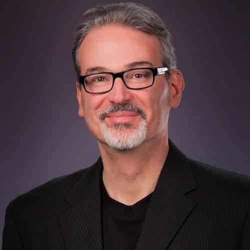 How To Stop Binge Eating With Dr. Glenn Livingston