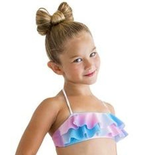 pedo little girls Little girls Feat. Jerry the pedo by Lil MopGoth on ...