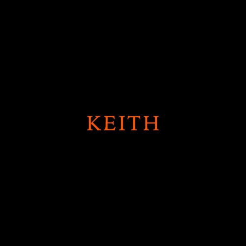 Kool Keith - Turn The Levels (prod. Psycho Les)
