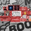 Download Meta Speculation Ep 1 Comic Investing Qa Pattinson Batman Best Batman Binge Bankroll Jun 2 Mp3