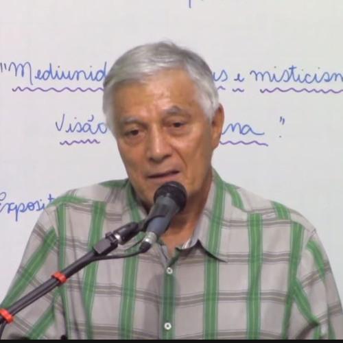 Mediunidade - tabus e misticismo - Célio Alan Kardec